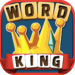 Word King Free Word Games Puzzles APK MOD Unlimited Money