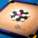 World Of Carrom 3D Board Game APK MOD Unlimited Money