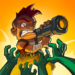 Zombie Idle Defense APK MOD Unlimited Money