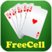 AGED Freecell Solitaire APK MOD Unlimited Money