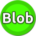 Blob io – Divide and conquer multiplayer APK MOD Unlimited Money