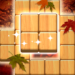 Blockscapes – Block Puzzle APK MOD Unlimited Money