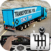 Cargo Delivery Truck Parking Simulator Games 2020 APK MOD Unlimited Money