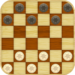 Checkers Draughts Online APK MOD Unlimited Money