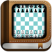 Chess PGN reader APK MOD Unlimited Money
