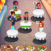 Cooking Cafe – Food Chef APK MOD Unlimited Money