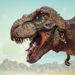 Dino Hunting 3d – Animal Sniper Shooting 2020 APK MOD Unlimited Money