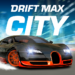 Drift Max City – Car Racing in City APK MOD Unlimited Money