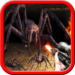 Dungeon Shooter The Forgotten Temple APK MOD Unlimited Money
