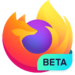 Firefox for Android Beta APK MOD Unlimited Money