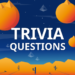 Free Trivia Game. Questions Answers. QuizzLand. APK MOD Unlimited Money