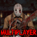 Friday Night Multiplayer – Survival Horror Game APK MOD Unlimited Money