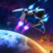 Galaxy Invaders Alien Shooter APK MOD Unlimited Money