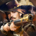 Guns of Glory Survival APK MOD Unlimited Money