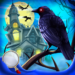 Hidden Object Ghostly Manor APK MOD Unlimited Money