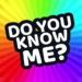 How Well Do You Know Me APK MOD Unlimited Money