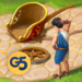 Jewels of Rome Gems and Jewels Match-3 Puzzle APK MOD Unlimited Money