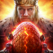 King of Avalon Dominion APK MOD Unlimited Money