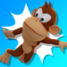Kong Go APK MOD Unlimited Money