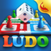 Ludo Comfun-Online Game Live Chat With Friends APK MOD Unlimited Money
