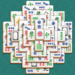 Mahjong Match Puzzle APK MOD Unlimited Money