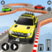 Mega Ramp Car Racing Stunts 3D – Stunt Car Games APK MOD Unlimited Money