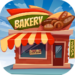 Merge Bakery APK MOD Unlimited Money