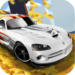 MergeCarPro APK MOD Unlimited Money
