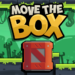 Move The Box Online Multiplayer io GAME APK MOD Unlimited Money
