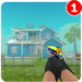 Neighbor Home Smasher APK MOD Unlimited Money