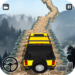 Offroad Jeep Driving Stunt 3D Real Jeep Games APK MOD Unlimited Money