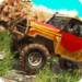 Offroad Xtreme Jeep Driving Adventure APK MOD Unlimited Money