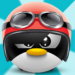Penguin To Fly APK MOD Unlimited Money