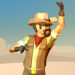 Polygon Street Fighting Cowboys Vs. Gangs APK MOD Unlimited Money