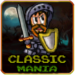 Retro Ghosts and Devils APK MOD Unlimited Money