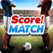 Score Match – PvP Soccer APK MOD Unlimited Money
