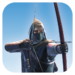 Shadows of Empires PvP RTS APK MOD Unlimited Money
