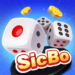 SicBoOnline DiceDadu Free APK MOD Unlimited Money