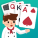 Solitaire Cooking Tower APK MOD Unlimited Money