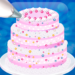 Sweet Escapes Design a Bakery with Puzzle Games APK MOD Unlimited Money