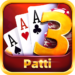 Teen Patti Go APK MOD Unlimited Money