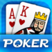 Texas Poker English Boyaa APK MOD Unlimited Money