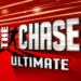The Chase Ultimate Edition APK MOD Unlimited Money