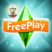The Sims FreePlay APK MOD Unlimited Money