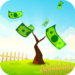 Tree For Money – Tap to Go and Grow APK MOD Unlimited Money