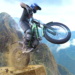 Trial Xtreme 4 Remastered APK MOD Unlimited Money