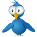 TweetCaster for Twitter APK MOD Unlimited Money