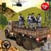 US Army Truck Driving 2018 Real Military Truck 3D APK MOD Unlimited Money