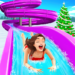 Uphill Rush Water Park Racing APK MOD Unlimited Money