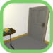 VR Escape Game APK MOD Unlimited Money